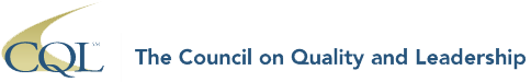 Council-on-Quality-and-leadership-logo